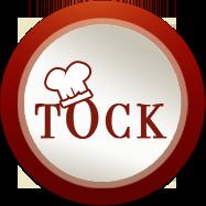 Boucherie de la ferme Tock - Boucherie