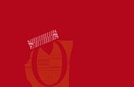 Boucherie de la ferme Tock - Alimentation, Boucheries, charcuteries